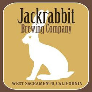 jack-rabbit-brewing-company.jpg