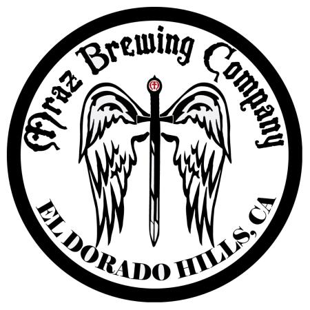 mraz-brewing-company.jpg