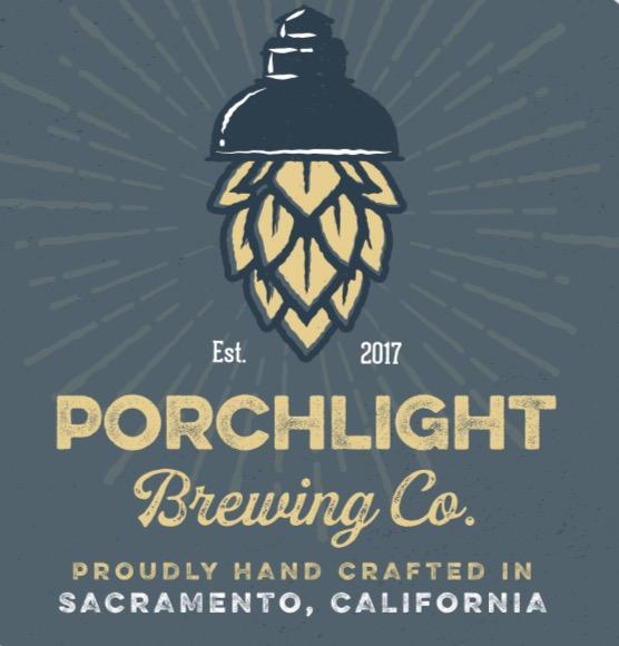 porchlight.JPG