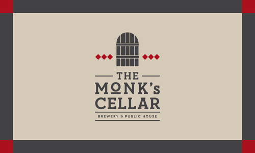 MonksCellar.jpg
