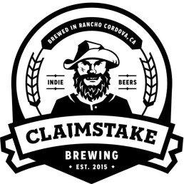 claimstake1.jpg