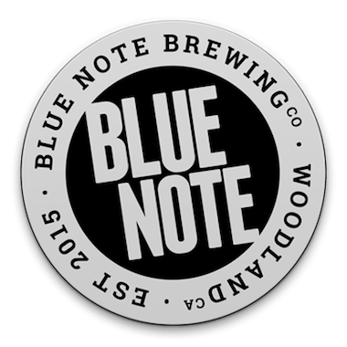 bluenotelogo.png