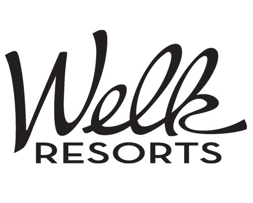 welk-resorts.jpg