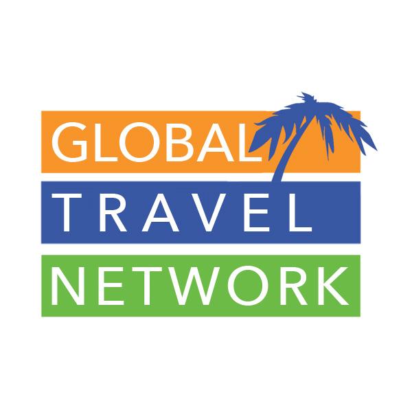 GTN New Logo.jpg