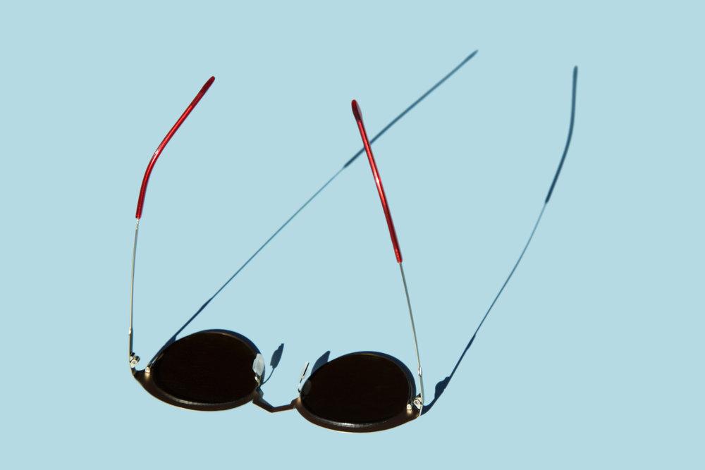 voltaire sunglasses