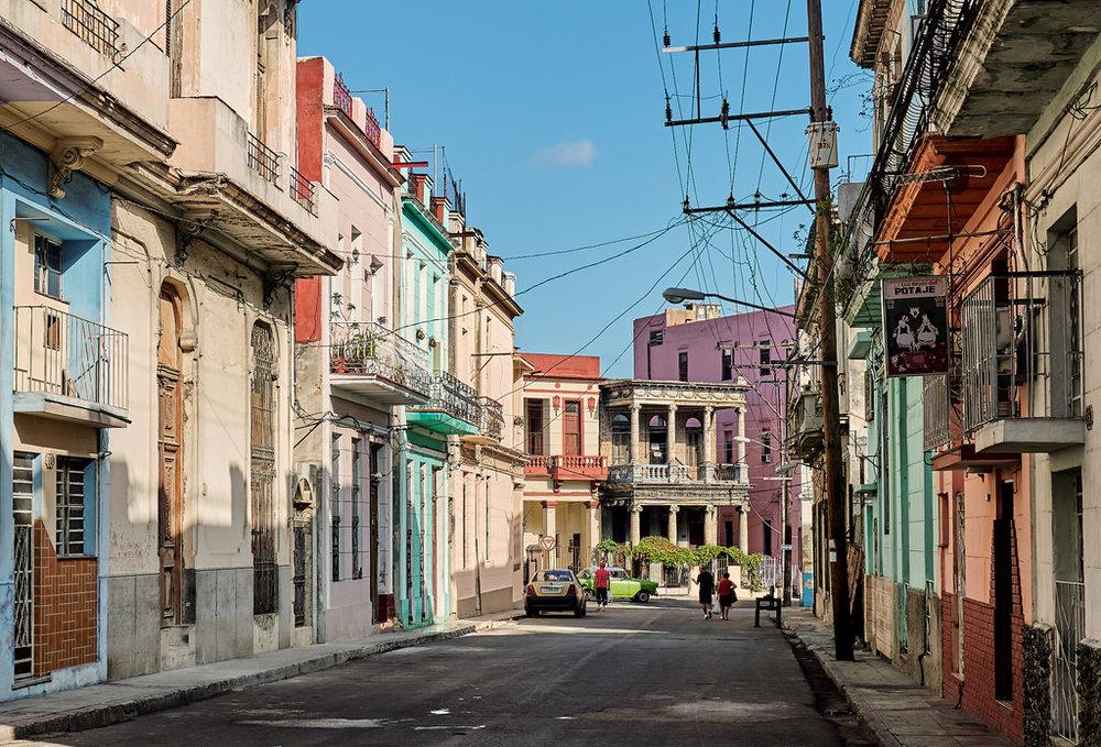 Cuba Casa Particular.jpg
