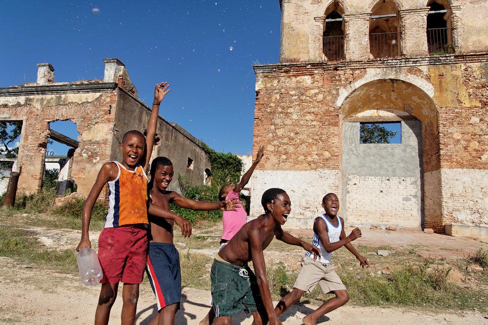 Cuban_boys.jpg