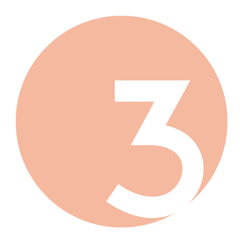 3-pink.png
