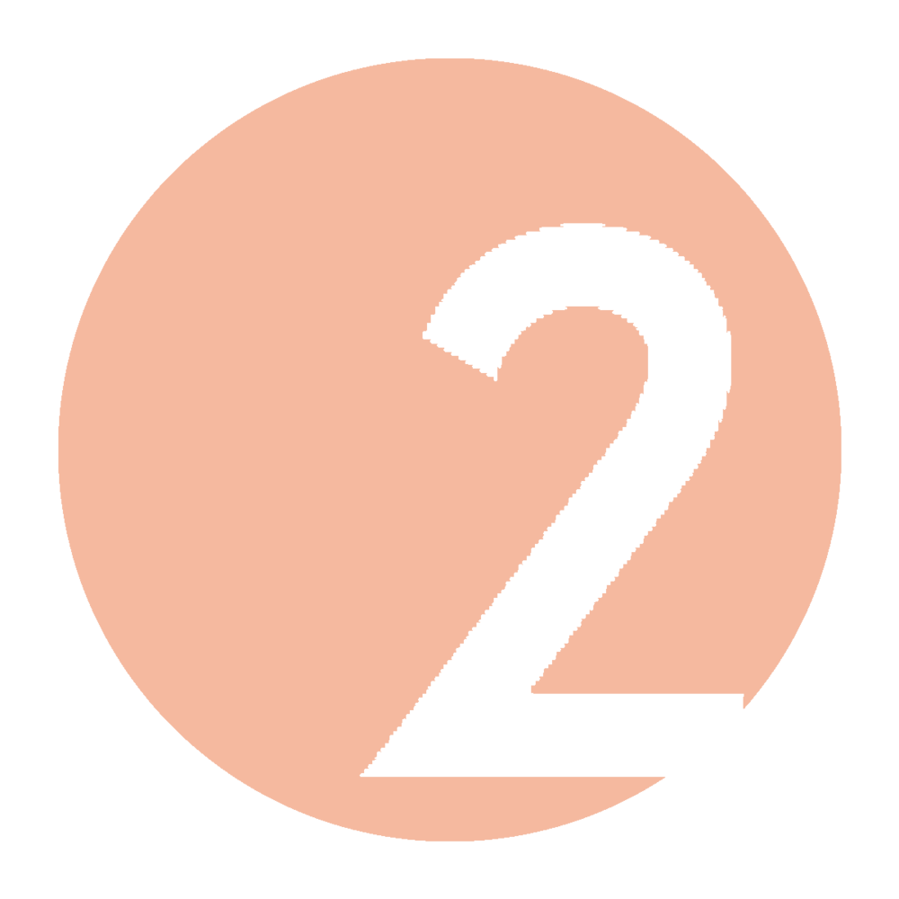 2-pink.png