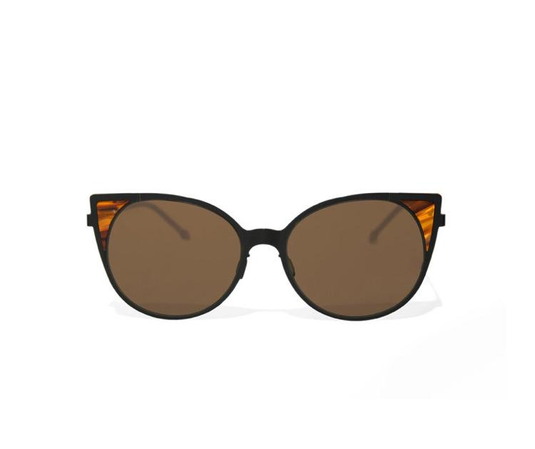 https://www.volterre.co/shop1/dunes-black-brown-tortoise-001