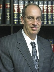 attorney-scott-koltun.jpg