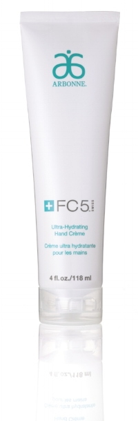FC5 Ultra-Hydrating Hand Creme.jpg