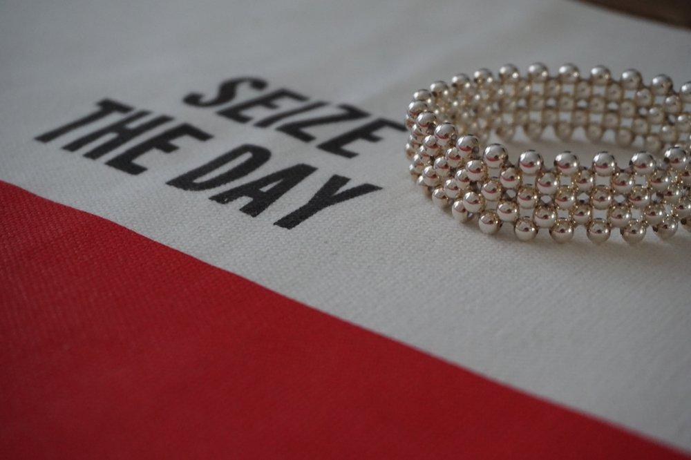 Adler Grier Jewelry