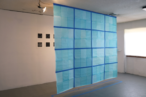 Installation Shot 01.jpg