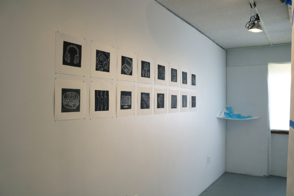 Installation Shot 02.jpg