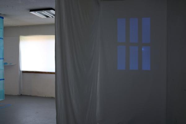 Installation Shot 07.jpg
