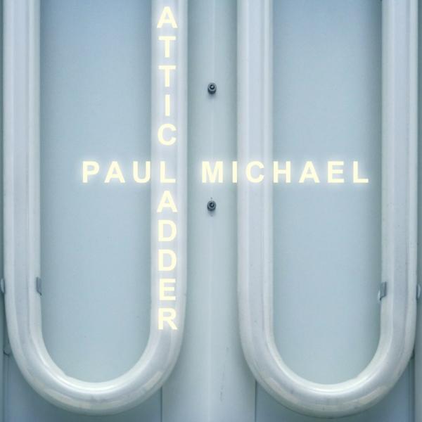 ATTIC LADDER Album Art 03.jpg