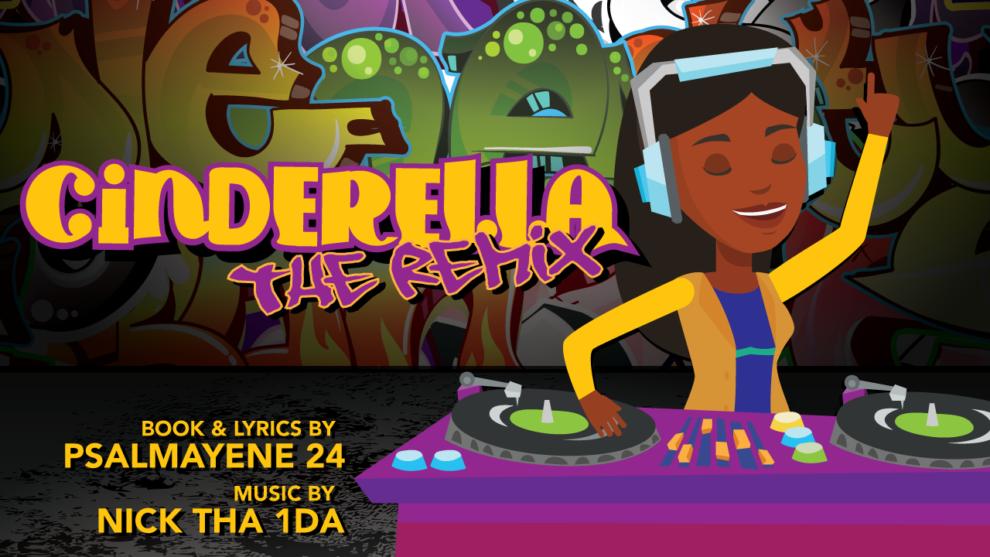 cinderella-remix-990x557.png