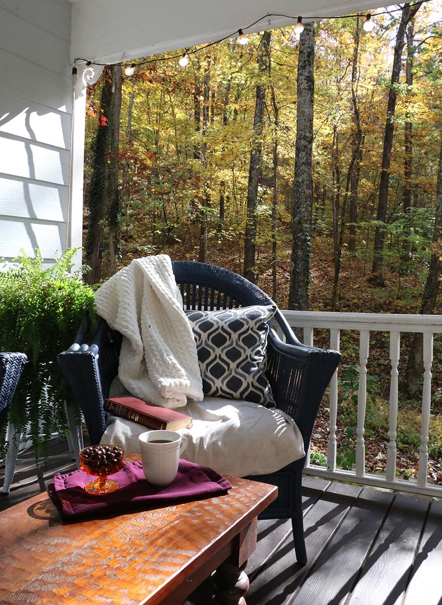 blog_oakleaf cottage porch.jpg
