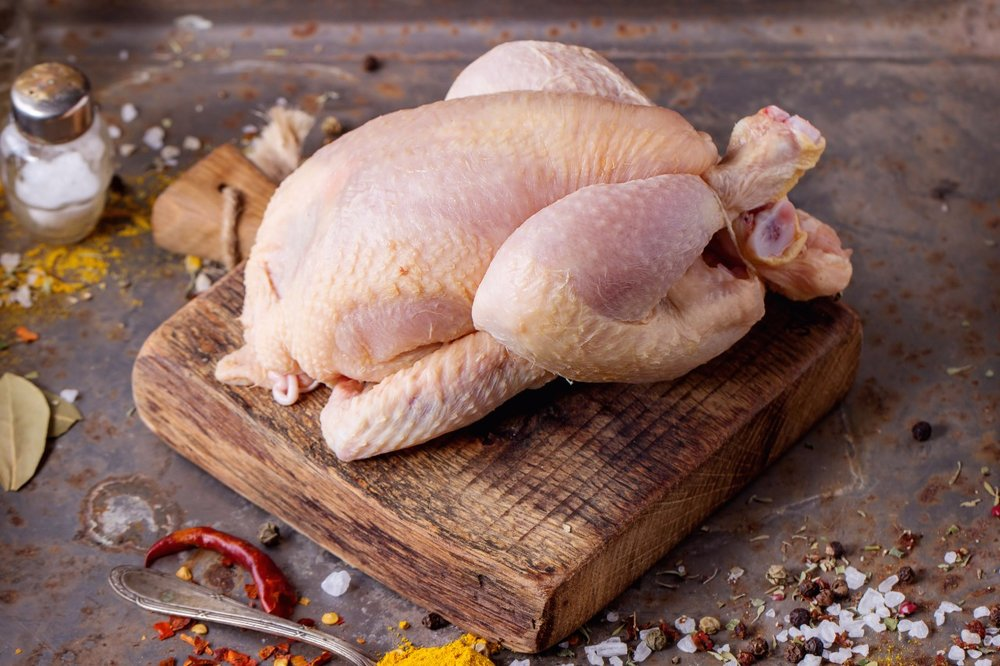 Whole-raw-chicken-with-seasoning.jpg
