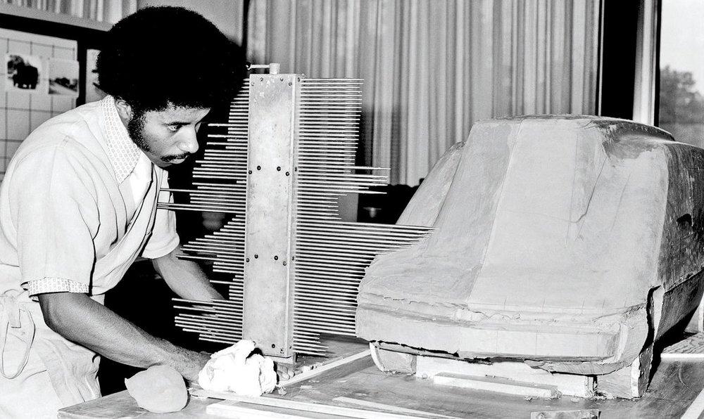 Ed Welburn early days at GM..jpg