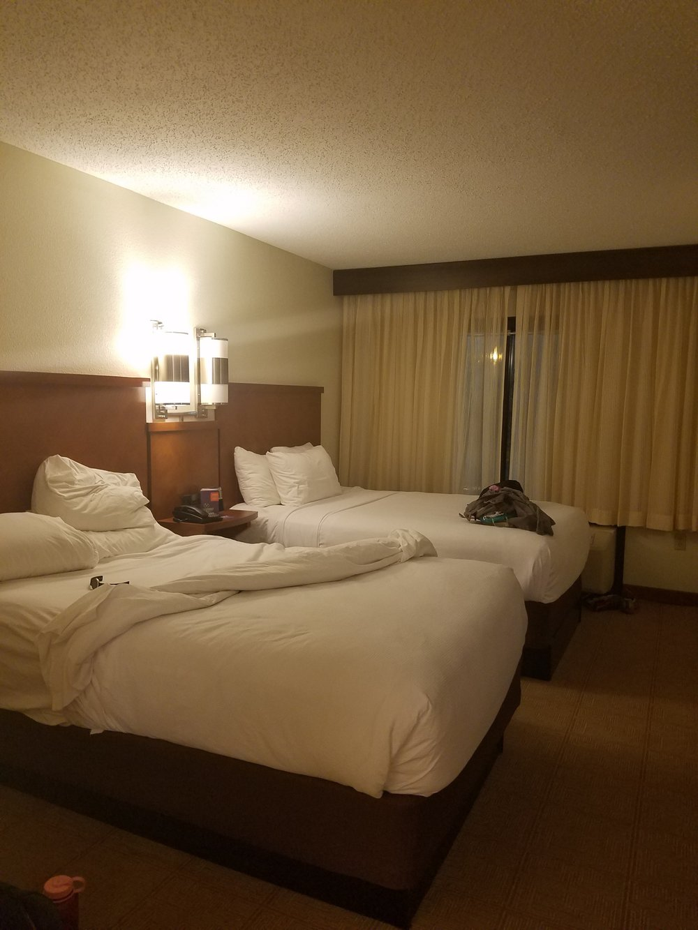 QUEEN BEDS.jpg