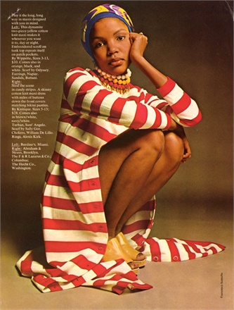 JANY TOMBA-VOGUE 1970.jpg