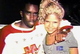 YOUNG MISA AND SEAN COMBS.jpg