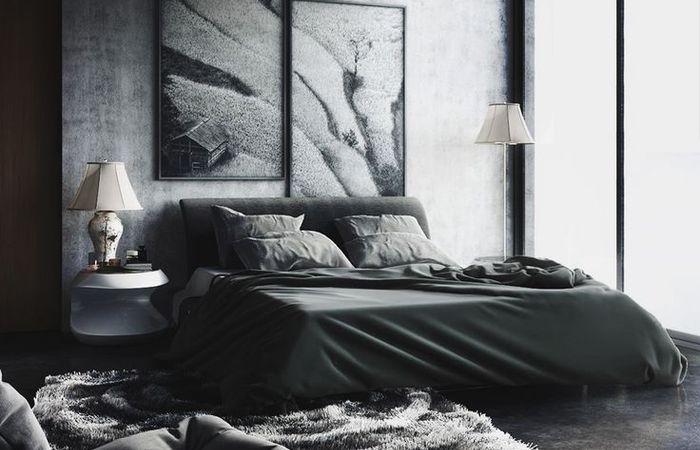 black-interior-designers-attractive-back-to-decorating-with-dark_living-room-scheme-decoration-700x450.jpg