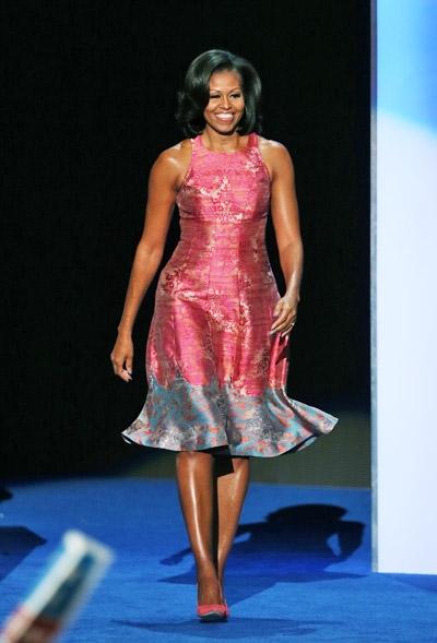 michelle-obama-dress-dnc.jpg