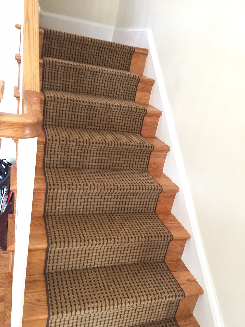 1 - Carpet Stair Runner.jpg