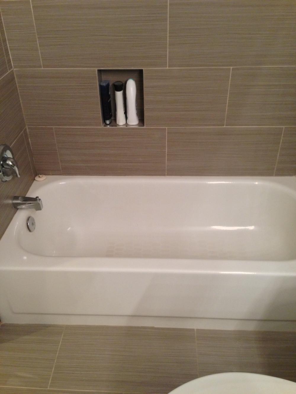 1 - Shower Tile.JPG