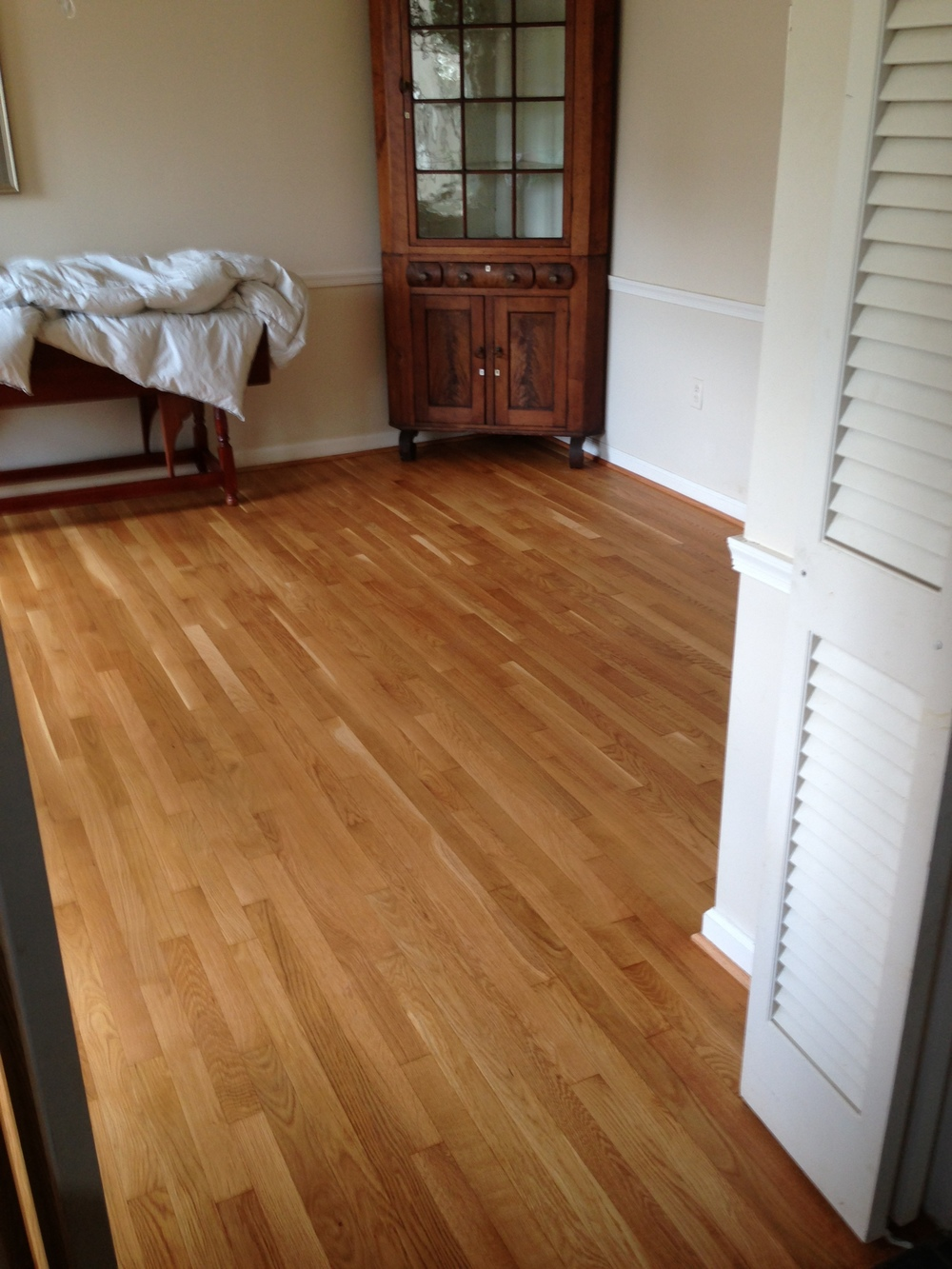 1 - White Oak Swedish Finish II.JPG