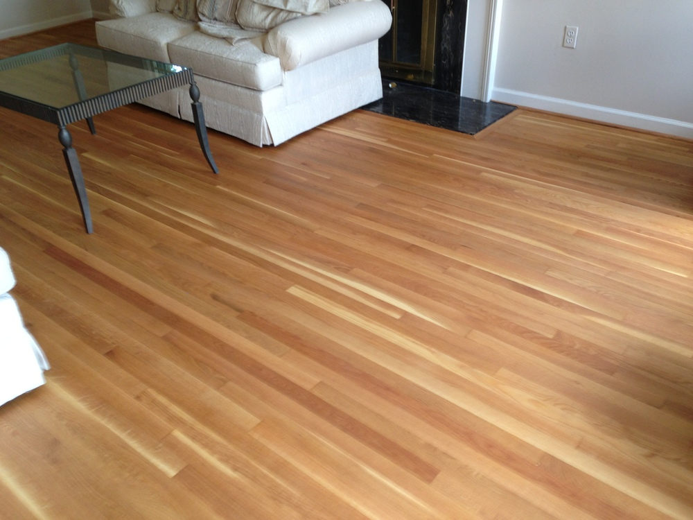1 - White Oak Swedish Finish.JPG