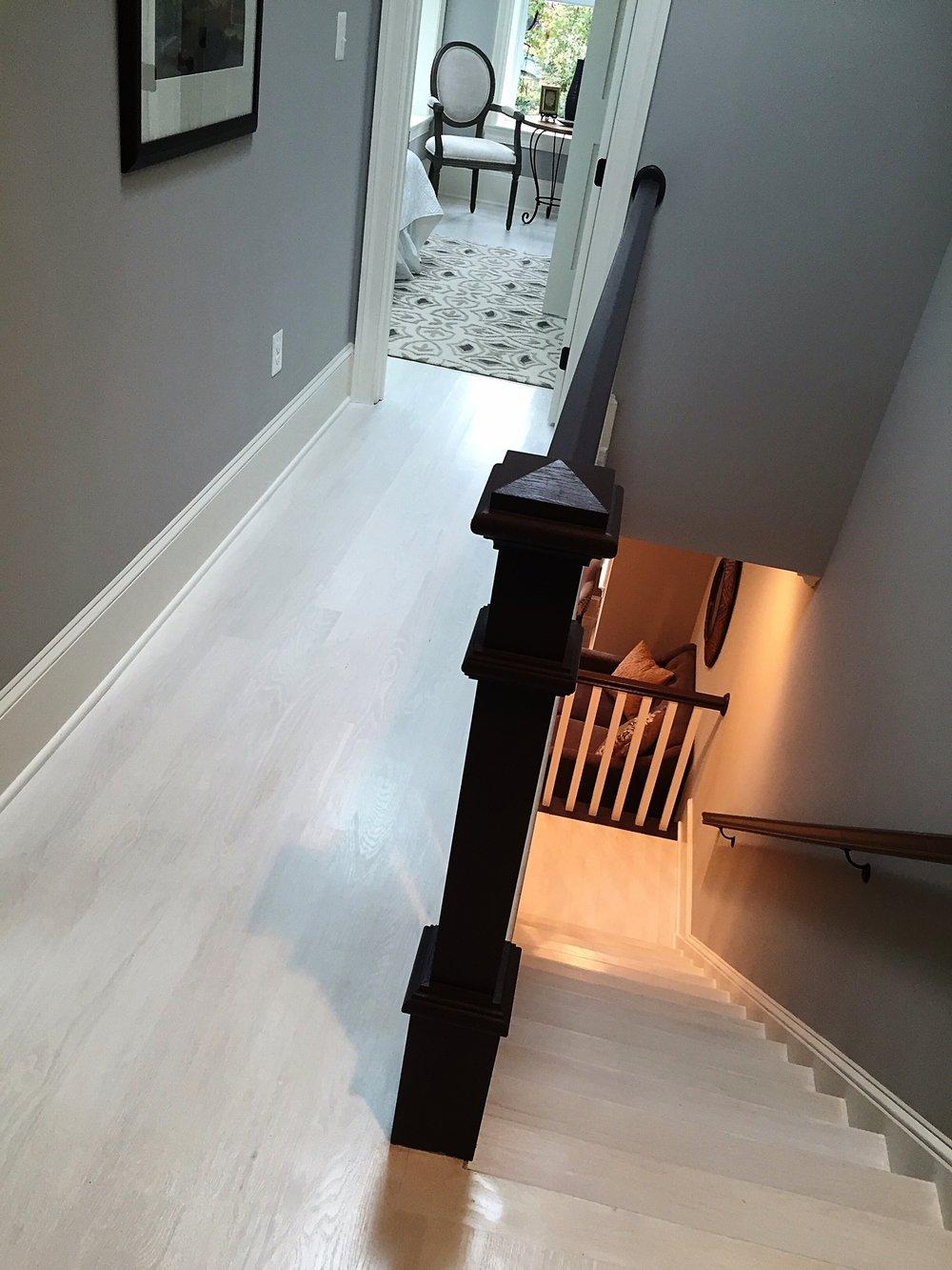 White_wood_hallway.jpg