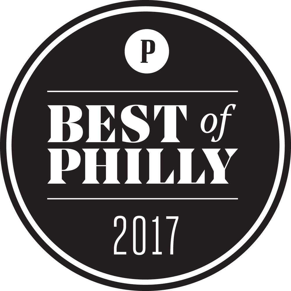BOP_Logo_2017
