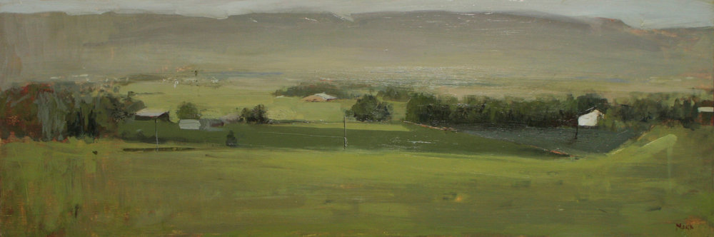 mark-crenshaw-1118-wasatch-plein-air.jpg
