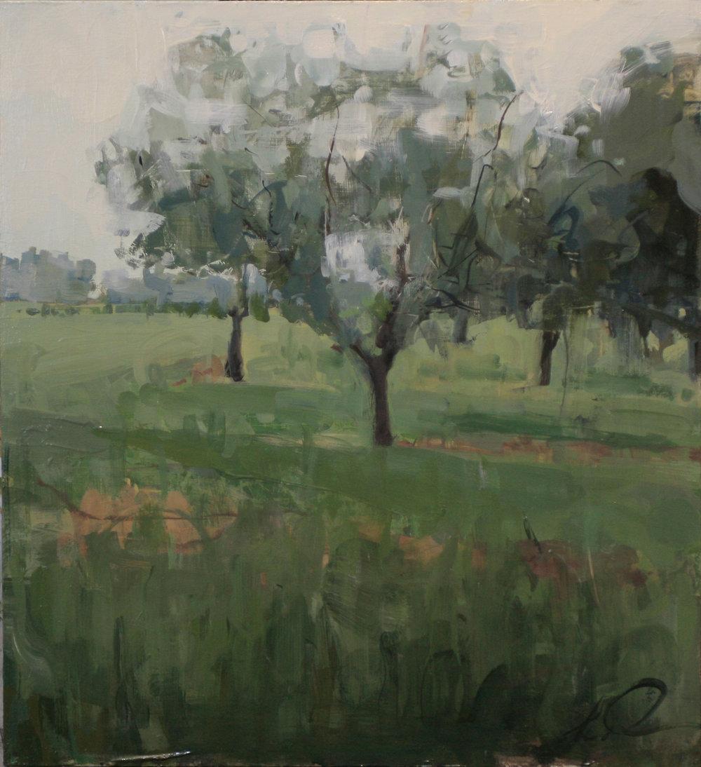 mark-crenshaw-1306-orchard-plate.jpg