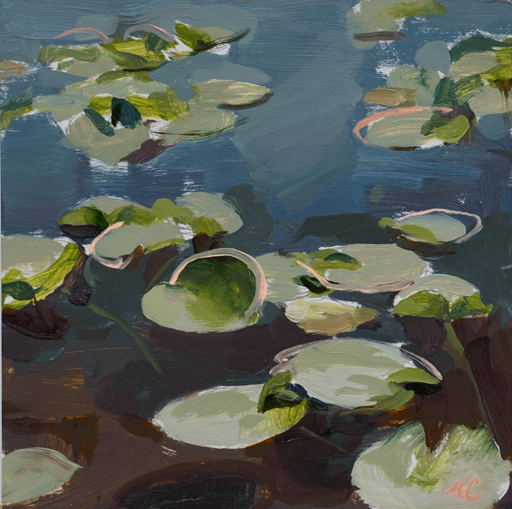 mark-crenshaw-1747-analogous-lilies.jpg