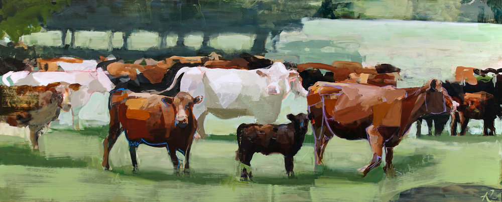 mark-crenshaw-18026-carls-cows.jpg