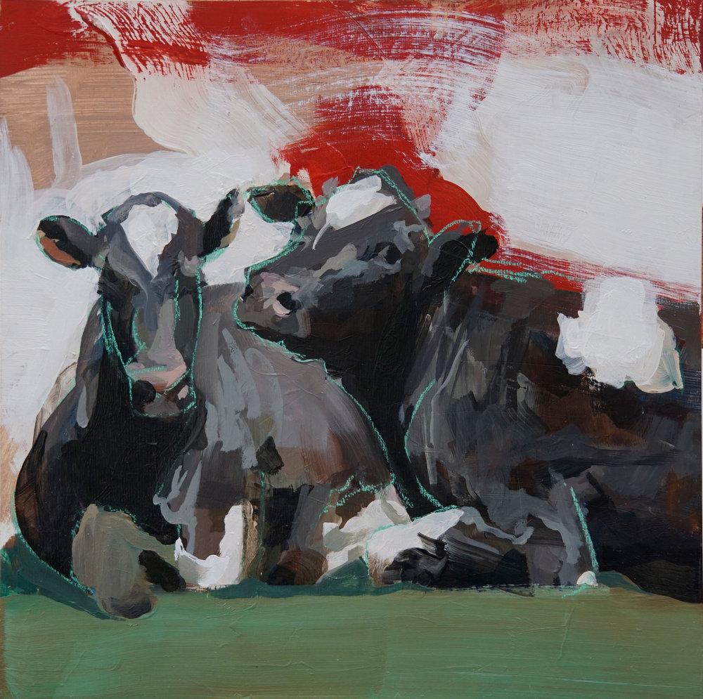mark-crenshaw-18012-lazy-dairy.jpg
