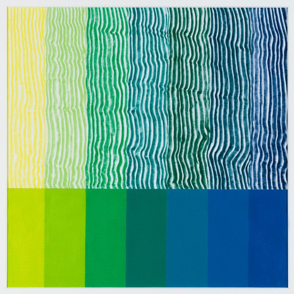 Coloratura (2007)