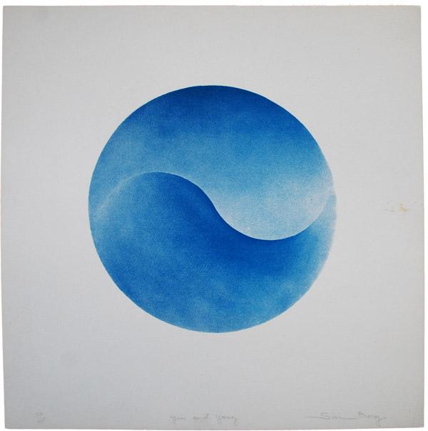 Yin and Yang (1970)