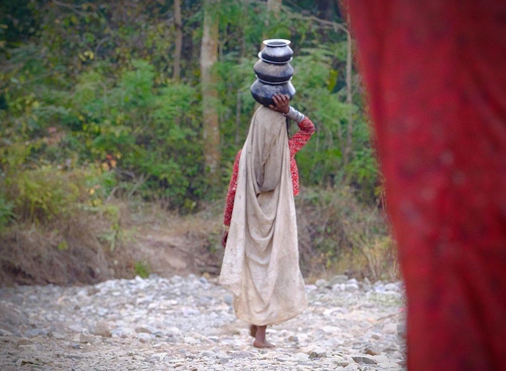 Noel_Raute_Nepal_6.jpg