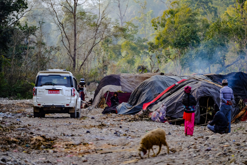 Noel_Raute_Nepal_4.jpg