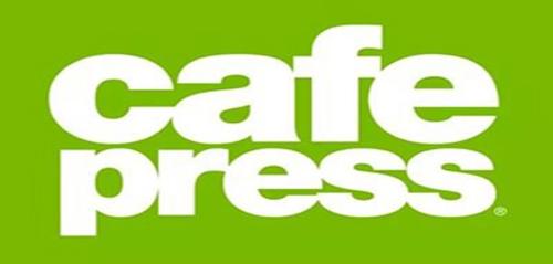 FootlightClub_CafePress.jpg