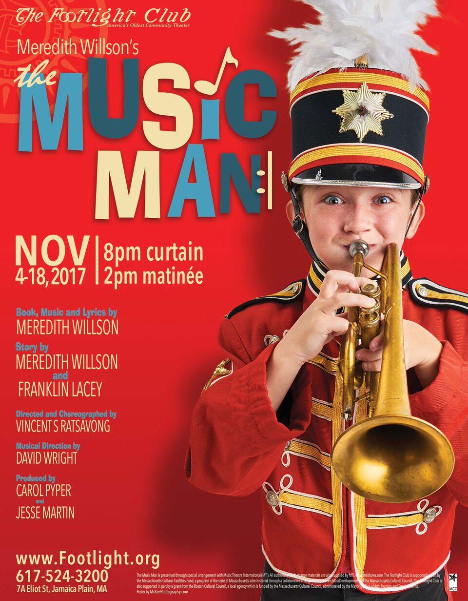 FLC Music Man Poster web.jpg