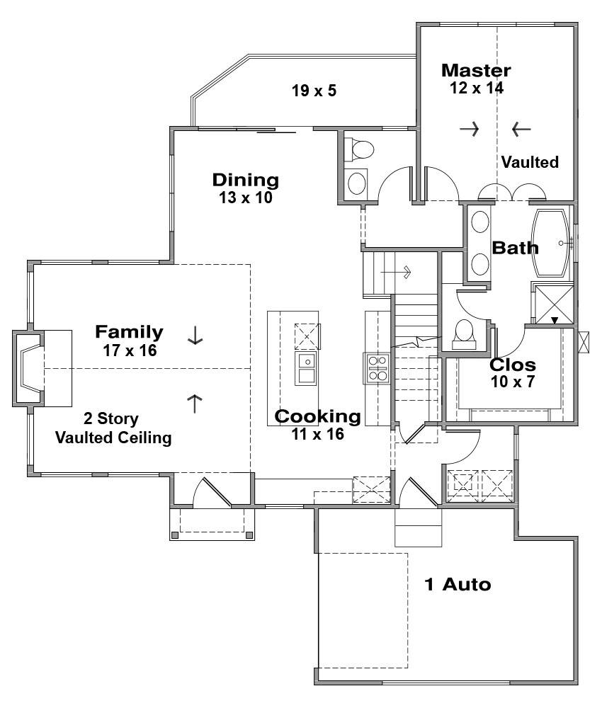 2A First Floor JPEG - Copy.jpg
