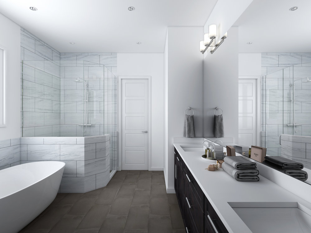 Master Bath Option #5.jpg