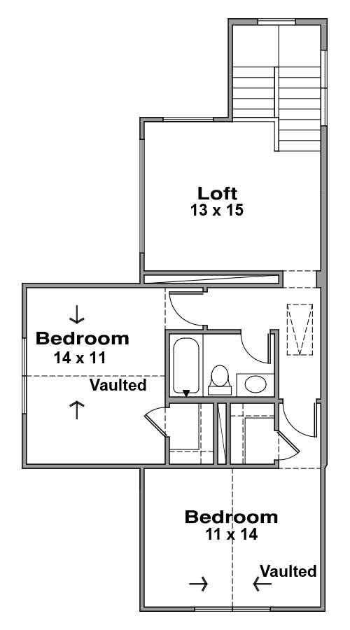 Lot 4A Second Floor JPEG.jpg
